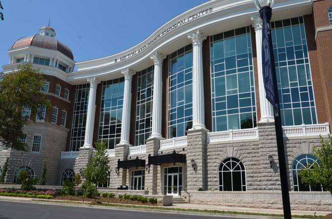 1-belmont-university-main-dining-facility