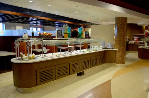 1-34-salad-station-convenience-store-cafe-restaurant