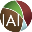 cropped-iai_icon